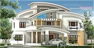 Interior And Exterior Designer Stunning House Plans With Photos Of Interior And Exterior Exclusive Ideas