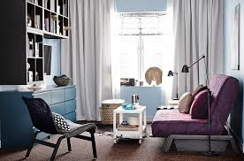 Lovable Ikea Curtains Living Room Decor with Curtains Ikea Curtains Living  Room Decor Ikea Living Room