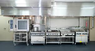 restaurant kitchen design. Contemporary Kitchen Restaurant Kitchen Design Ideas Modern On With Kitchens Google Search  Industrial 9 For