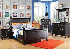 kids bedroom furniture sets bedroom set hanley l kids bedroom furniture sets boy and girl bedroom furniture
