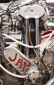 95 best classic motorcycles from around the world images