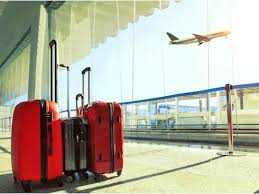 How To Avoid Lost Luggage Steps To Take If It Happens