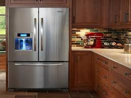 Kitchen Refrigerator Or Kitchen Refrigerator Reviews 2317 House