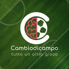 Cambiodicampo - Il podcast per allenatori