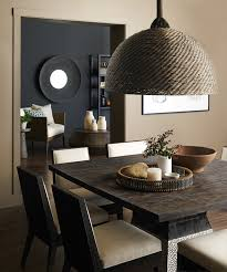 palecek lighting. Kirk Nix/Palecek Square Dining Table Palecek Lighting H