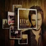 Les Souvenirs Qui Ne Meurent Jamais album by Steve Veilleux