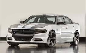 2018 dodge avenger hellcat price. interesting dodge 2018 dodge charger concept review release date allfuturecar with regard to  avenger hellcat on dodge avenger hellcat price o