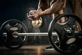Weights Measures Chart Why We Need To Lift Weights Your Health