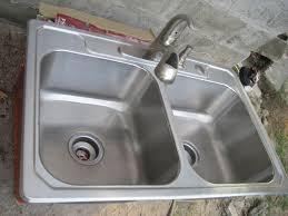 Bathroom Lowes Moen Faucet Lowes Delta Faucet Faucets At Lowes