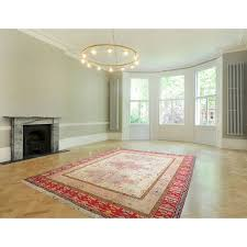 7 x 10 area rugs wonderful on bedroom with fanciful 9 home decoration ideas lovely 7x9