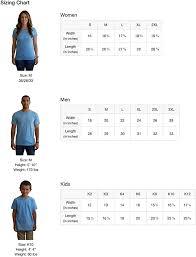 We Love Fine Size Chart Amazon Com I Love My Beagle Premium T Shirt Clothing