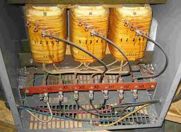 transformer wiring diagram with simple pics 74113 linkinx com 3 Phase Transformer Wiring full size of wiring diagrams transformer wiring diagram with schematic pictures transformer wiring diagram with simple 3 phase transformer wiring diagrams