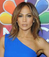 Jennifer Lopez New Hair Style jennifer lopez shoulder length hairstyles jennifer lopez hair 3598 by stevesalt.us