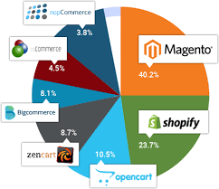 Magento Vs Shopify Which Should You Choose