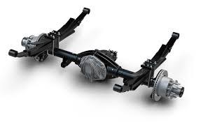 dodge ram wiring harness diagram wirdig trailer wiring harness for 2016 chevy 3500 wiring amp engine diagram