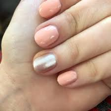 photo of best nails york me united states 20 acrylic