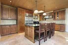 cedar kitchen cabinets beautiful rustic kitchen cabinets ultimate design guide designing idea