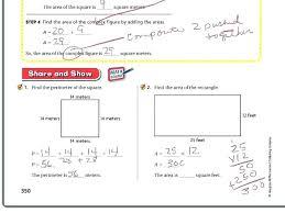 Worksheets For Preschool Letters 3rd Grade Pdf Kindergarten In ...