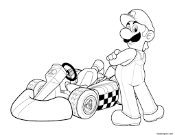 Small Picture Coloring Pages Printable Cars