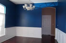 exterior painters jacksonville fl