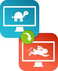 Mac Is Running Slow 8 Ways To Make Your Mac Run Faster