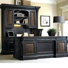 Home Office Desks Furniture Enchanting Riverside Executive Desk Home Office Furniture Allegro