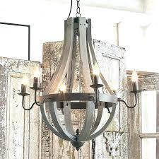 barn wood chandelier reclaimed wood chandelier s reclaimed wood and metal chandelier reclaimed wood chandelier reclaimed barn wood chandelier
