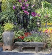 color garden. Using Plants For Color: Ideas Garden Color Schemes I
