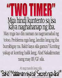 Quotes About Time Simple Quotes About Two Timer 48 Quotes