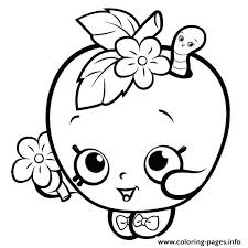 Small Picture fantastic amusing cute girly coloring pages image Kids Coloring