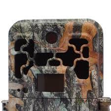Browning Trail Cameras Spec Ops FHD Extreme 20MP IR Game Camera | BTC-8FHD-PX - Walmart.com