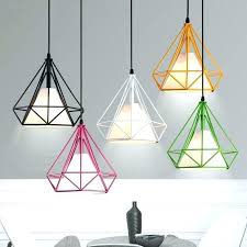 colored glass light fixtures interior colorful ceiling lights new fancy colored glass pendant best throughout 9 colored glass light fixtures light ceiling