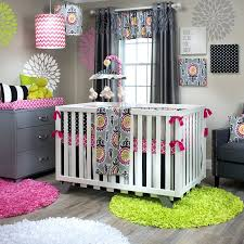 glenna jean crib bedding pippin glenna jean starlight crib bedding