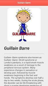 Guillain Barre Syndrome: Amazon.de ...