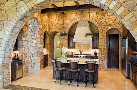 stone house furniture. natural home elements stone kitchen house furniture