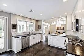 dark kitchen granite pennsylavania
