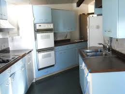 st charles metal kitchen cabinets for retro best images on
