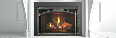 gas log fireplace repair houston installation belene print coloring pages contemporary fires inserts wood stove pipe tile vented mantels white surround