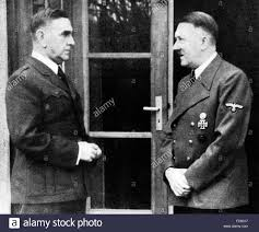 Image result for hitler pavelic fotos