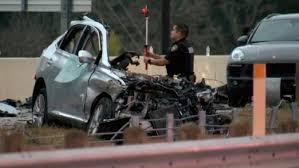Man accused of causing horrific car crash that killed retired Marine ...