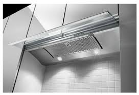 kitchenaid hood fan. kitchenaid stainless steel 30 inch 400 cfm slide-out range hood kitchenaid fan
