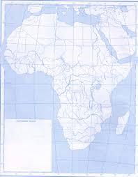 Контрольная работа по географии для класса по теме Африка  hello html m4c21b1d4 jpg