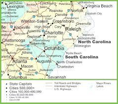 South Topsail Tide Chart Carolina Coast Map Pergoladach Co