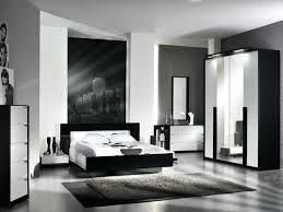 black and white bedroom pictures image of black and white bedroom furniture for men black and white bedroom wall prints