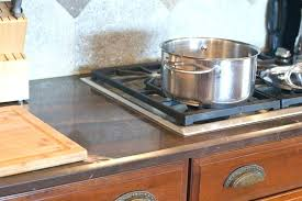 glass cooktop cover a glass before stove top cover glass cooktop protective cover