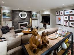... Fancy Family Friendly Living Room Ideas 95 On Family Friendly Living  Room Ideas with Family Friendly ...