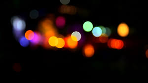 blurry light backgrounds. Exellent Backgrounds Blurred Color Party Lights On A Dark Background RN Stock Video Footage   Videoblocks On Blurry Light Backgrounds R