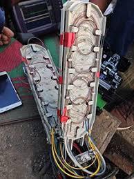 Fiber Optic Cable Wikipedia