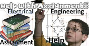 electronic engineering assignments help to the students at a  electrical engineering assignment help