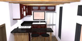 tiny house no loft. Stupefying 7 Small House Plans No Loft Modern Tiny